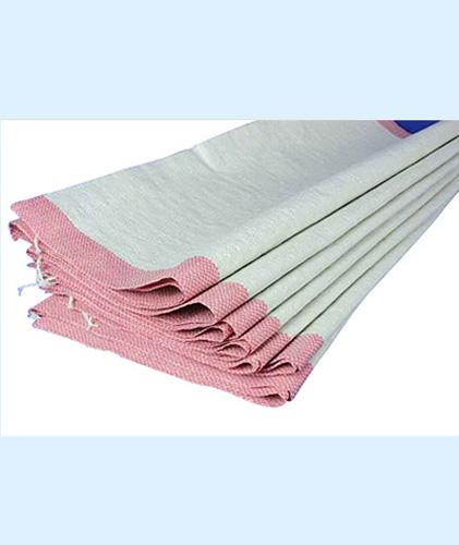 饲料塑料编织袋