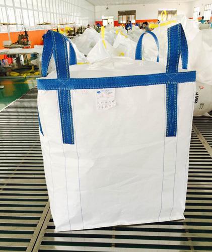 定制吨袋集装袋