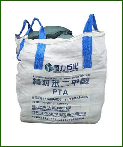 东莞二手吨袋