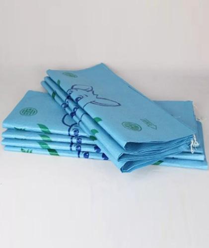 江苏饲料编织袋生产厂家