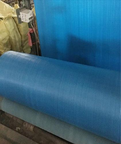 广州编织布