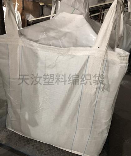 石英砂吨包