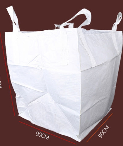东莞吨袋吨包
