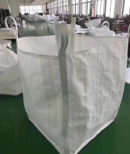 化工原料吨袋