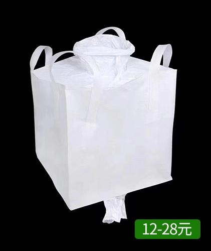 澳门吨袋型号1-32款 现货秒发